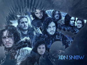 Game of Thrones VI