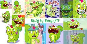 Nutty-HTF