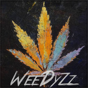 WeeDyZz's Profile Picture