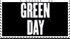 Green Day-fan by CavySpirit