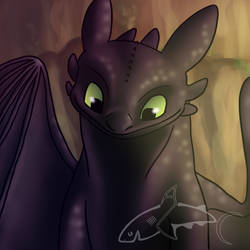 HTTYD Fanfic favourites by 9Avatar7 on DeviantArt