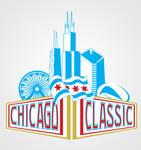 Chicago Classic Logo