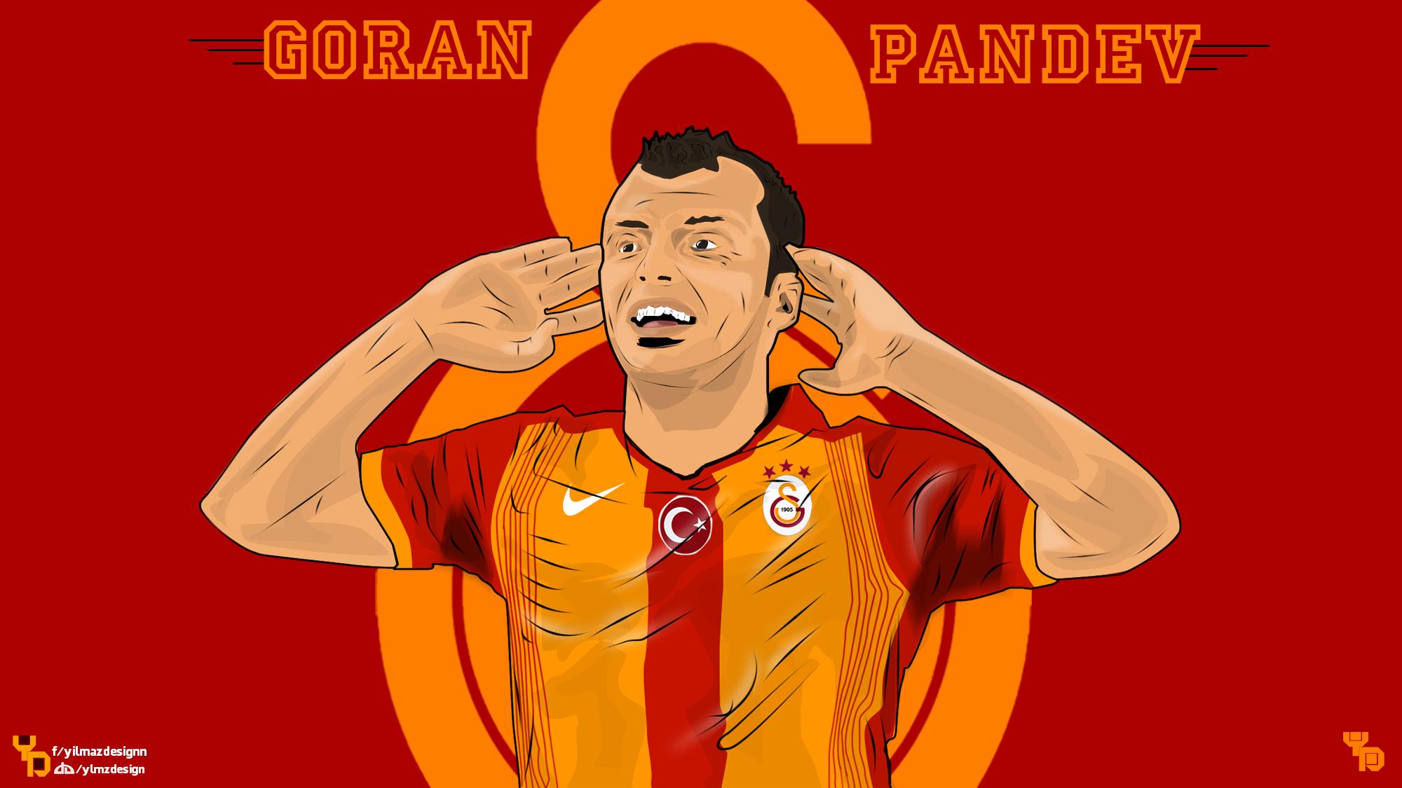 [Resim: goran_pandev_galatasaray_vector_by_ylmzd...7y0he8.png]