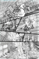 Midnight Task Force page 3 by 08yo8387