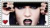 J-J-J-J-J Jessie-J Stamp by xxKeiko-Toxicityxx