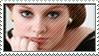 Adele Stamp by xxKeiko-Toxicityxx