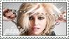 Pixie Lott Stamp by xxKeiko-Toxicityxx