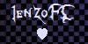 Ienzo FC -idea- Icon by gaveZexionmyHeart