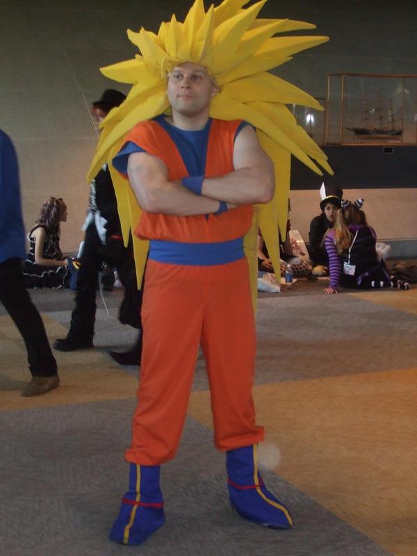 sabin figaro cosplay
