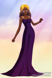 PrincessShed3