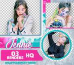 +Jennie|Pack png 561|WrappedInPolythene