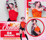 +Jennie|Pack png 645|WrappedInPolythene