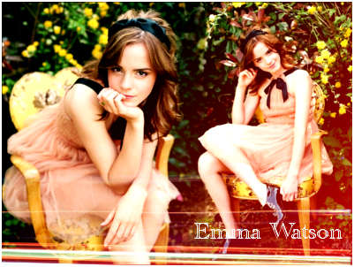 http://fc08.deviantart.net/fs32/f/2008/225/7/b/Emma_Watson_Blend_2_by_naina91.png