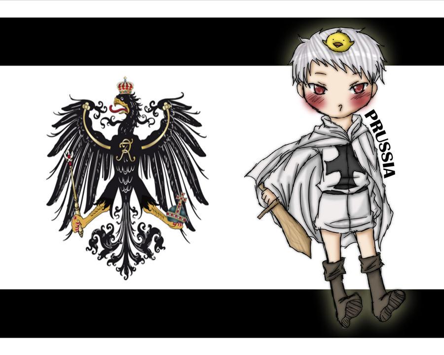 Teutonischen Ritter Preussen by Imeria