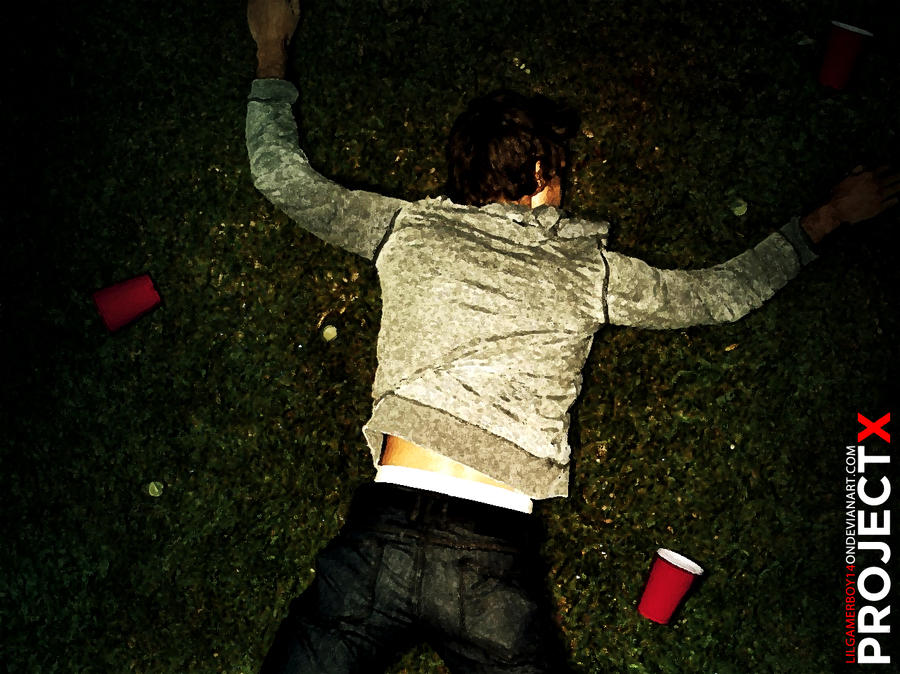Project X : Love Potion Disaster - Portal - Forum