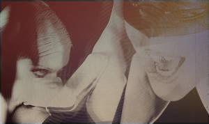 Madonna - Banner 2