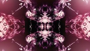 Lady Gaga - Wallpaper 4