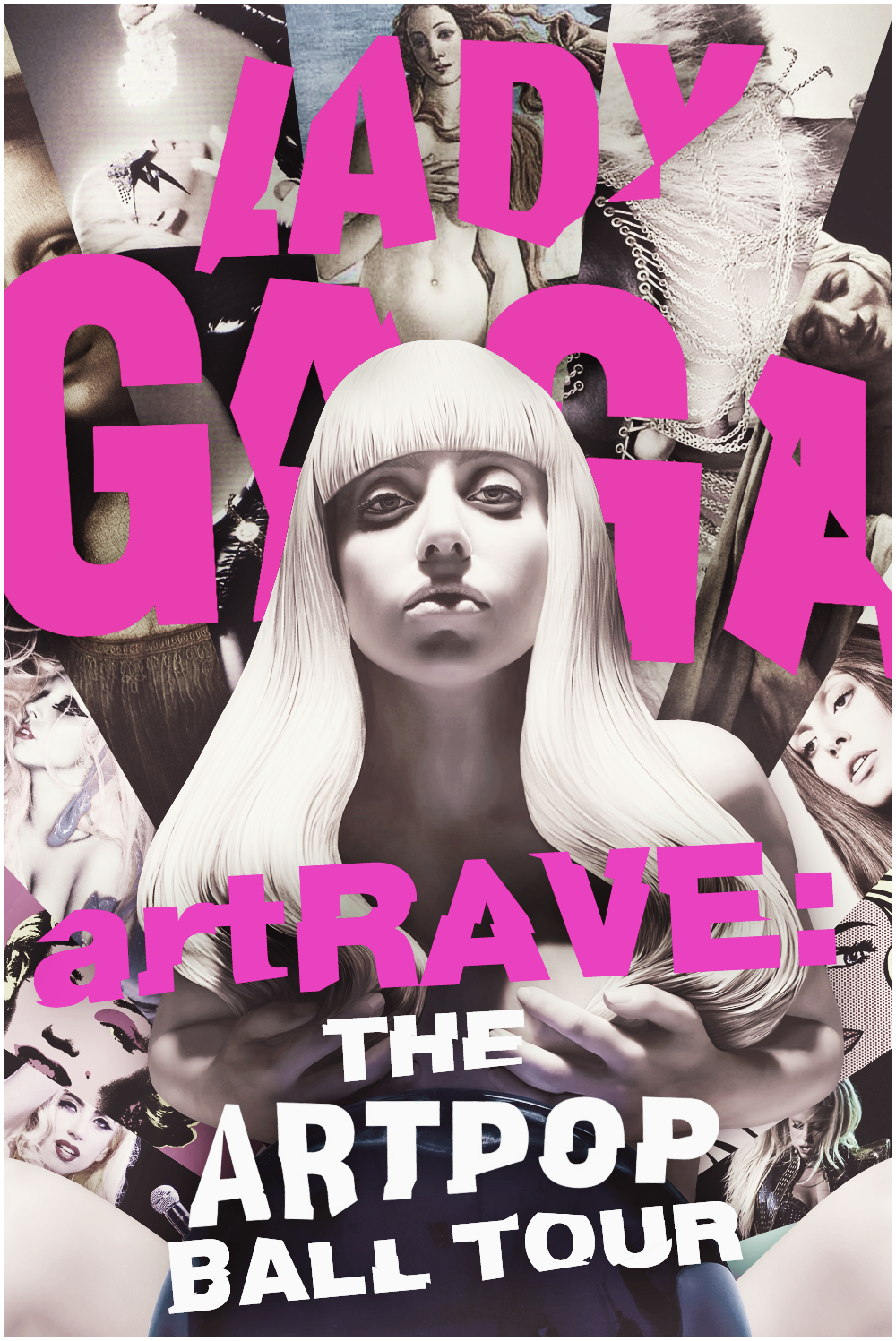 lady_gaga___artrave__the_artpop_ball_tou