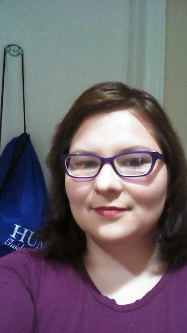 SavinaSnell's Profile Picture