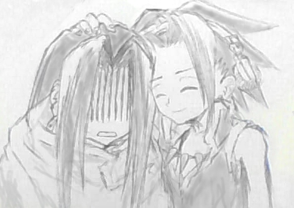 Poor Hao... by Twins-Asakura