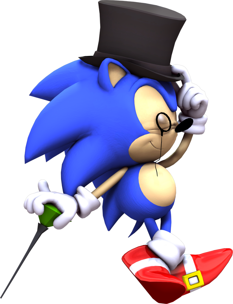 classy_classic_sonic_by_luigimariogmod-d4hds5h.png