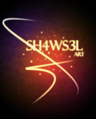 sh4WS3L's Profile Picture