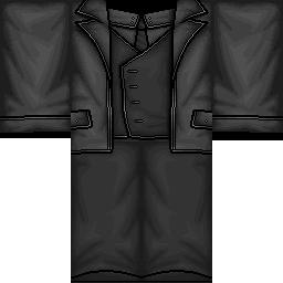 Black Suit For Kestrel By Diglet8 On Deviantart -