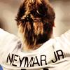 Neymar | City