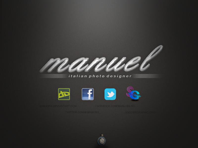 ManuGfx's Profile Picture