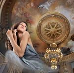 Angel of the Opera - VIII