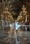 Angel of the Opera - IX