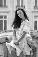 Katerina by endegor