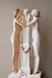 Marble VII by endegor