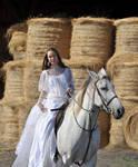 The Bride IV