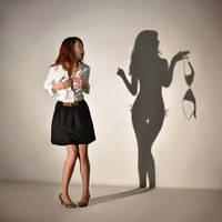 Shadowplay V
