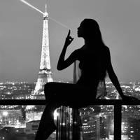 Taste of Paris by endegor