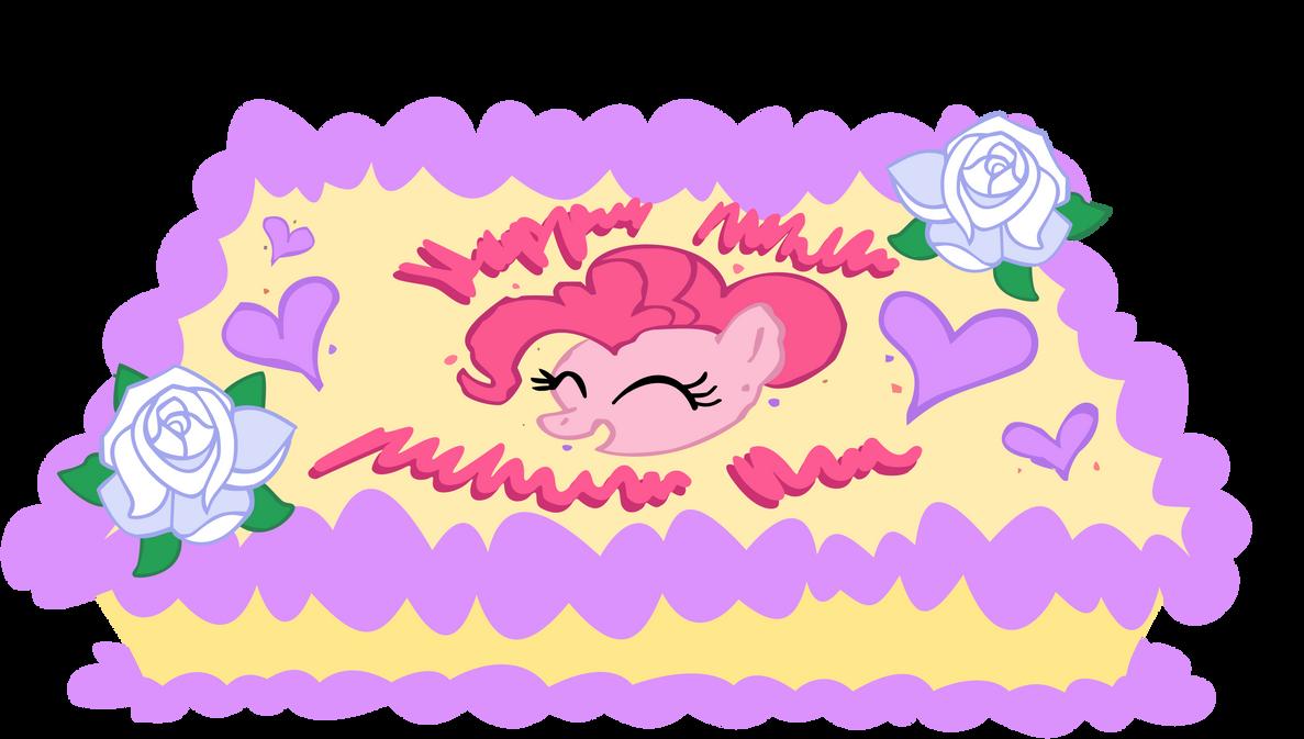 [Bild: pinkie_pie__s_birthday_cake___vector_by_...4fcy73.png]