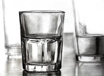 glass by memougler