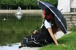 Gothic Lolita 7