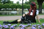 Gothic Lolita 13