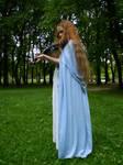 Elfen Lied 1 by Kechake-stock
