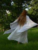 Elfen Lied 15 by Kechake-stock