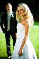 Wedding 10 by Kechake-stock