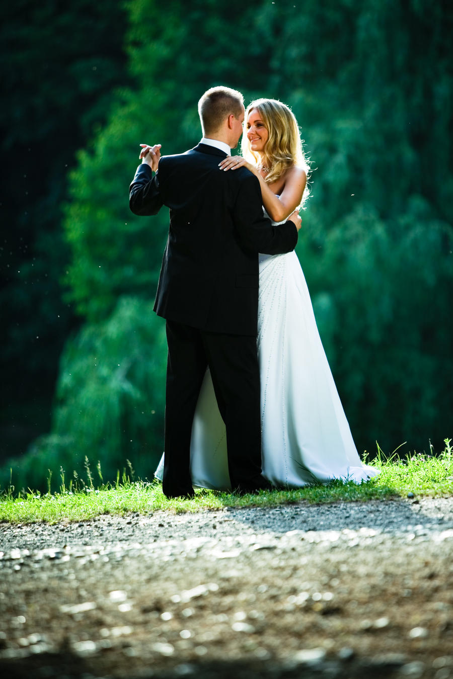 wedding 12 by kechake stock on deviantart On free wedding stock photos