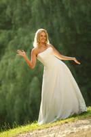 Wedding 14 by Kechake-stock