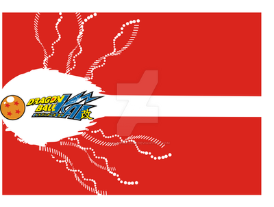 Logo Kai by Xandaum-Zer0