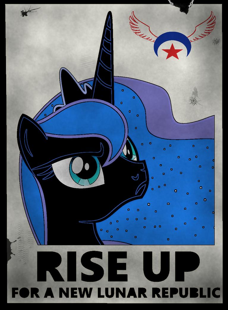 Octavia is badass For_a_new_lunar_republic_by_datbrass-d5f30d0