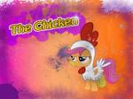TheChicken