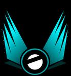 Pegasi Union Emblem