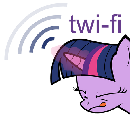 twi-fi